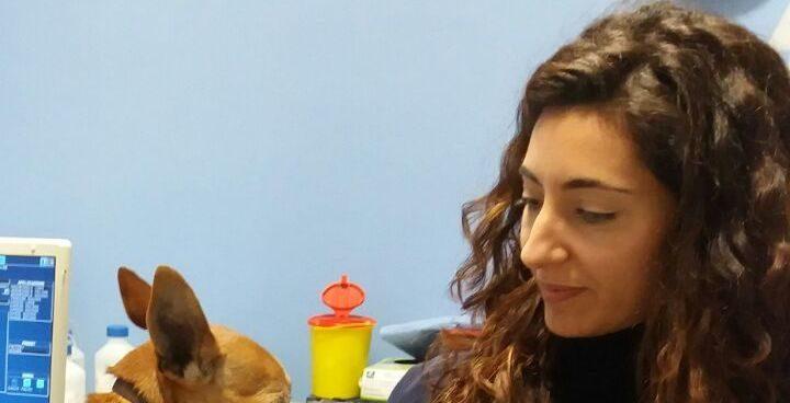 Giuliana Pagano